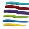 Emeril Exclusive Non-Stick Knife Set (12-Piece)