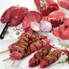 Wertgutschein für Fleischwaren