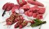 Fleischerei Löken: Wertgutschein über 40 €, 75 € oder 115 € anrechenbar auf Rinderfilet, Entrecote und mehr bei der Fleischerei Löken