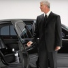 57% Off Chauffeur Services from Xavier Limo