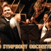 Half Off Ticket to Orchestra Performance