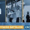 Fitness Battalion - Home Park: $80 for One Month of CrossFit Classes at Fitness Battalion