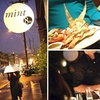 52% Off Fare and Drinks at Mint and 820