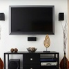 Up to 51% Off TV Wall Mount and Installation