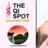 66% Off Acupuncture