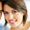 86% Off Dental Examination, Cleaning, and X-rays