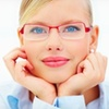 83% Off at Visual Health Doctors of Optometry