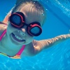 56% Off Youth Swim Lessons at Aqua-Tots in Henrico