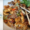 $10 for Stir-Fry at Blue Pacific Grill