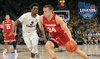 Legends Classic – Up to 42% Off Men's College Basketball