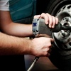 45% Off Tire Rotation and Alignment