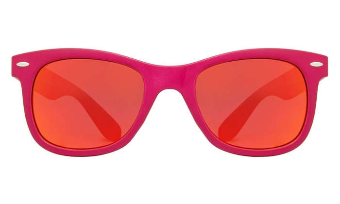 d8a1fb8438 Rogue Eyewear Unisex Sunglasses