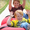 Up to 53% Off Tubing or Fishing in Scaly Mountain