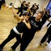 Up to 87% Off Adult Dance Classes