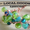 $10 for Locally Made Wares at Local Goods