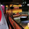 3 Vodka - Lindbergh - Morosgo: $15 for One Admission to 3 Vodka's Holiday Mixer at Tongue & Groove
