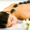 Up to 54% Off at Heavenly Touch Massage