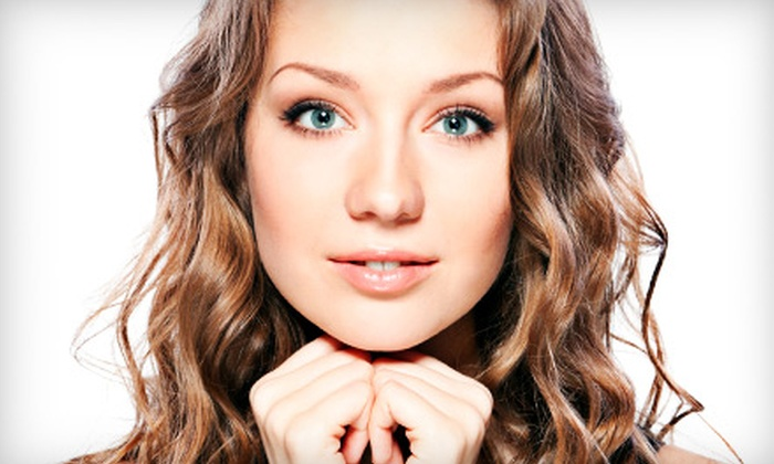 Liposuction & Cosmetic Surgery Institute - Multiple Locations: $60 for a Microdermabrasion Facial at Liposuction & Cosmetic Surgery Institute ($200 Value)