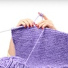 Half Off Yarn and More at Kniterary in Whitby