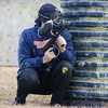 Paintball World Sports Complex - Pine Hills: $25 Worth of Paintball and Equipment Rental