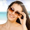 Up to 68% Off Tanning & Spa Services