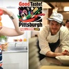 GoodTaste Pittsburgh - Monroeville: $10 for One Single-Admission Ticket to GoodTaste! Pittsburgh ($16.25 Value)