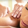 82% Off Massage and Pain Evaluation
