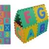 Tappeto puzzle per bambini