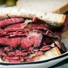 Up to 55% Off Sandwiches and Soup for Two at Fine & Schapiro