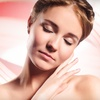 Up to 57% Off Microdermabrasion in Gilbert