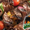 Half Off from Florida Fresh Beef Company