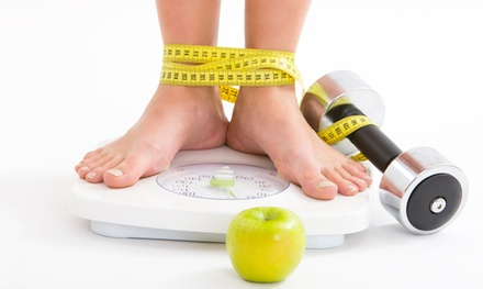 Weight Management Psychology Online Course with Beyond Chocolate