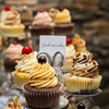 Up to 46% Off Mini Cupcakes from Sophisticakes