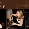 49% Off Truffle Workshop