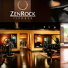 63% Off at ZenRock Fitness