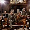 Half Off One Ticket to See Fitz and the Tantrums