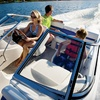 Up to 72% Off at Your Boat Club in Stillwater
