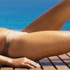 Up to 70% Off Tanning at Solar Salon