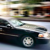 Half Off Limo Wine Tour for Up to Eight