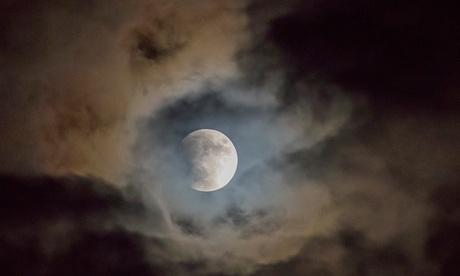 1 o 2 parcelas en la Luna desde 4,95 € con Compra una Estrella del Universo