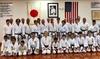 Up to 67% Off Classes at Shotokan Karate Center