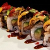 Up to 60% Off at Tokyo Bay Mang Sushi and Japanese Steakhouse in St. Petersburg