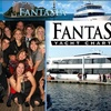 $40 Party Cruise from FantaSea