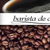 60% Off Coffee at Barista de Casa