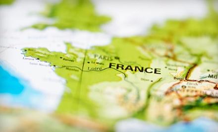 Etudiant Comprehensive French Grammar CD-ROM (a $100 value) - eStudent.ca in