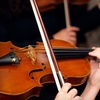 63% Off Reading Symphony Performance