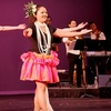 Up to 66% Off Hula- or Tahitian-Dance Classes