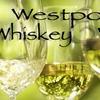 $10 for Tastings at Westport Whiskey & Wine