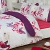 Eight-Piece Bumper Bed Set