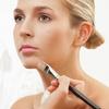 Individuelle Make-up-Beratung